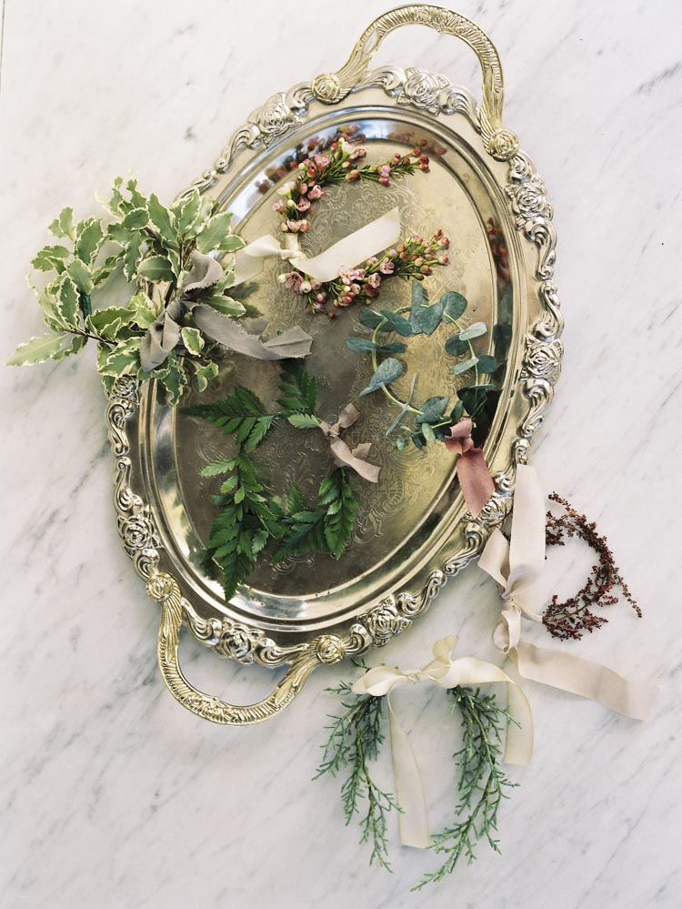 organic_florist_wedding_coordinator_little_rock.jpg