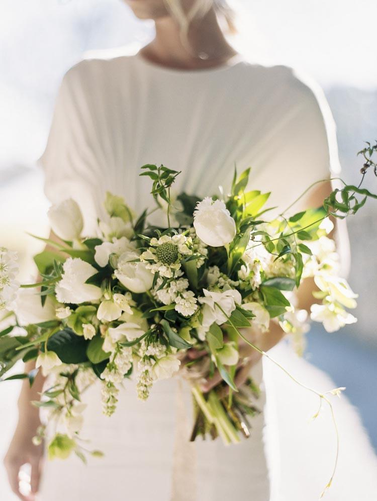 textured_bouquets_european_inspired_Floral.jpg