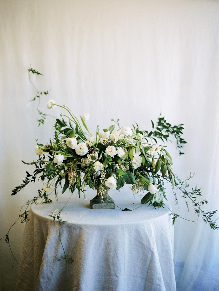 fine_art_floral_wedding_arkansas_little_rock.jpg