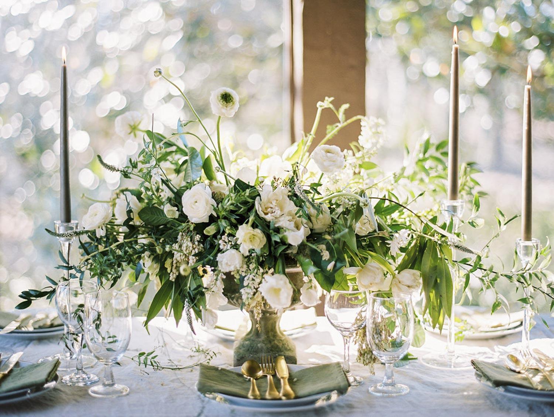 textured_bouquets_european_inspired_floral_organic.jpg
