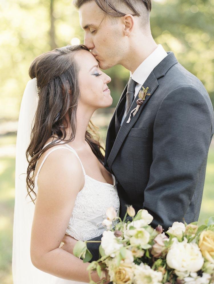 arkansas_little_rock_wedding_planner_joyful.jpg