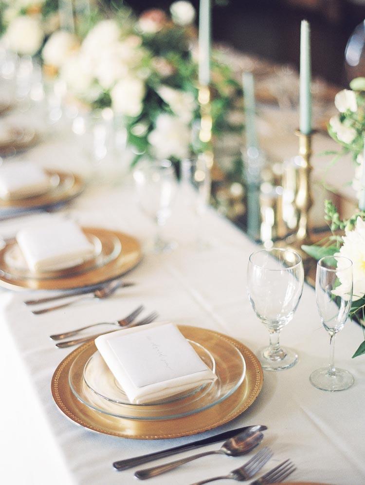 arkansas_little_rock_wedding_planner_natural.jpg
