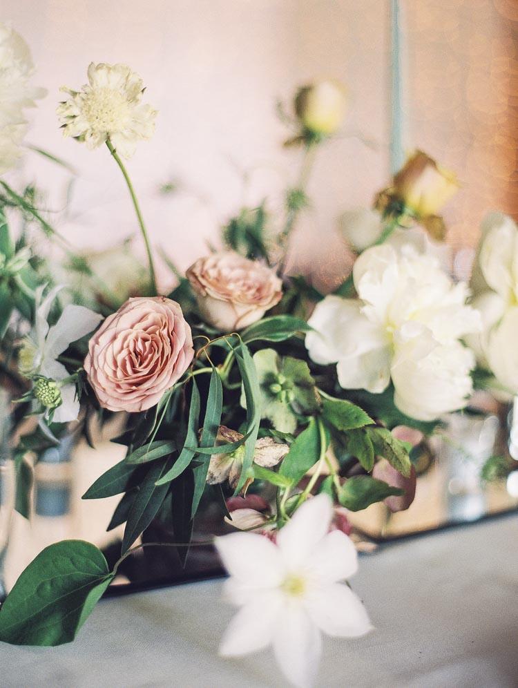 arkansas_little_rock_wedding_planner.jpg