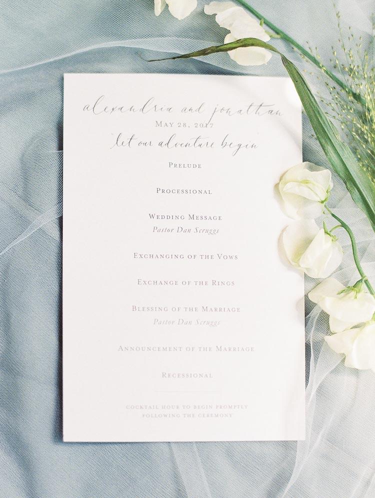arkansas_little_rock_wedding_planner_stylish.jpg