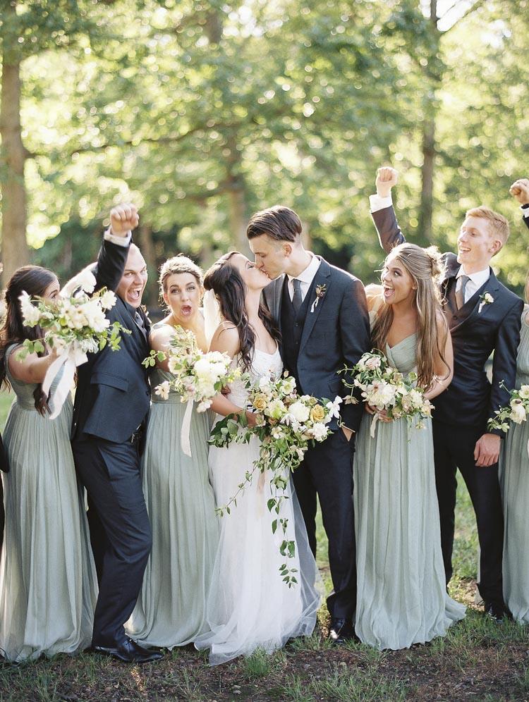 arkansas_little_rock_wedding_planner_organic_florist.jpg