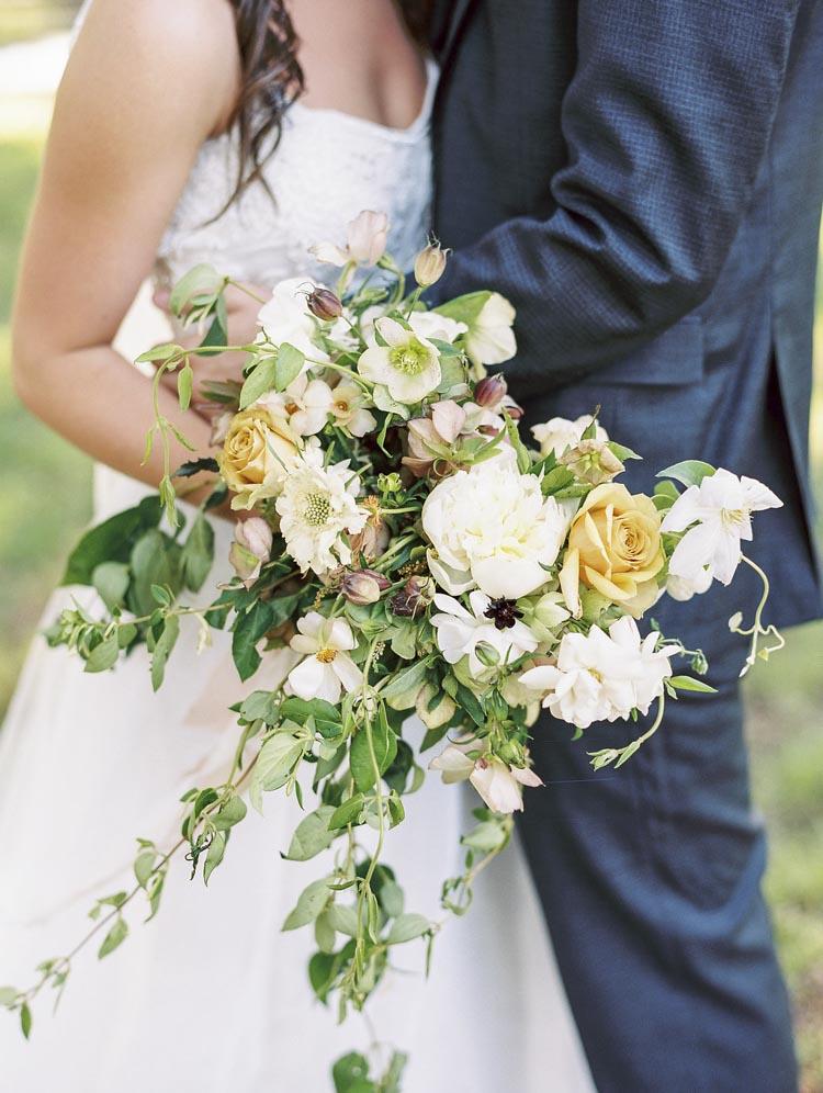 natural_wedding_florist_arkansas_high_end.jpg