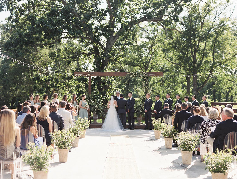 natural_wedding_florist_arkansas_inventive.jpg