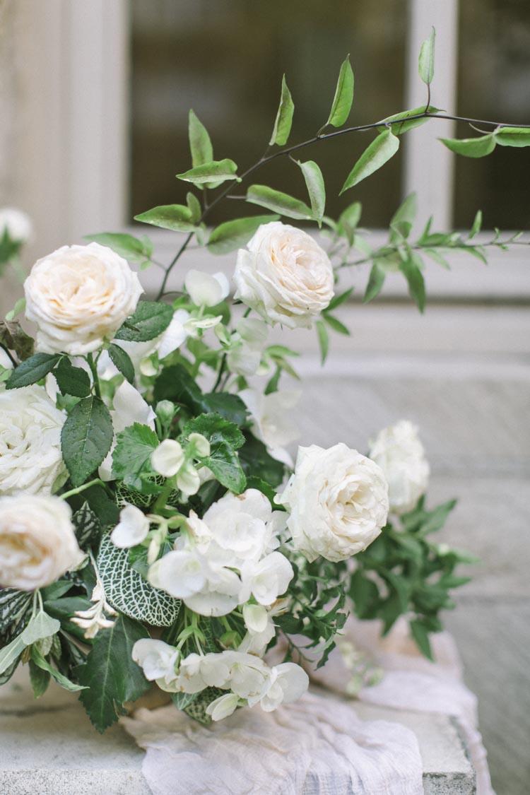 paris_france_wedding_designer_talented.jpg