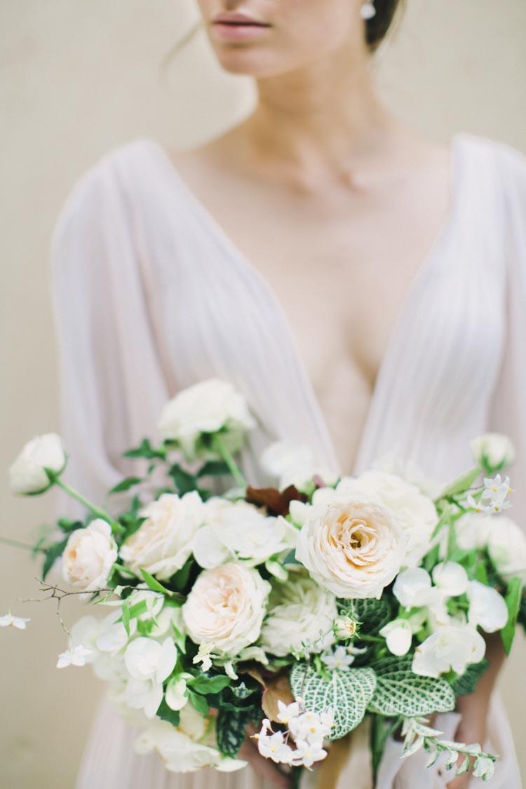 paris_france_wedding_florals_exceptional.jpg