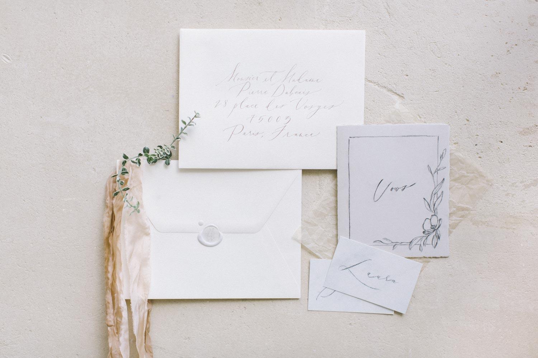 paris_france_wedding_designer_unique.jpg