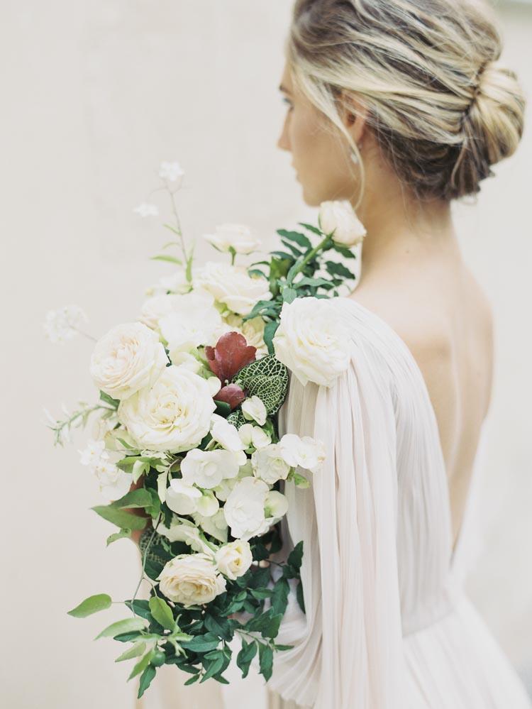 paris_france_wedding_florals.jpg