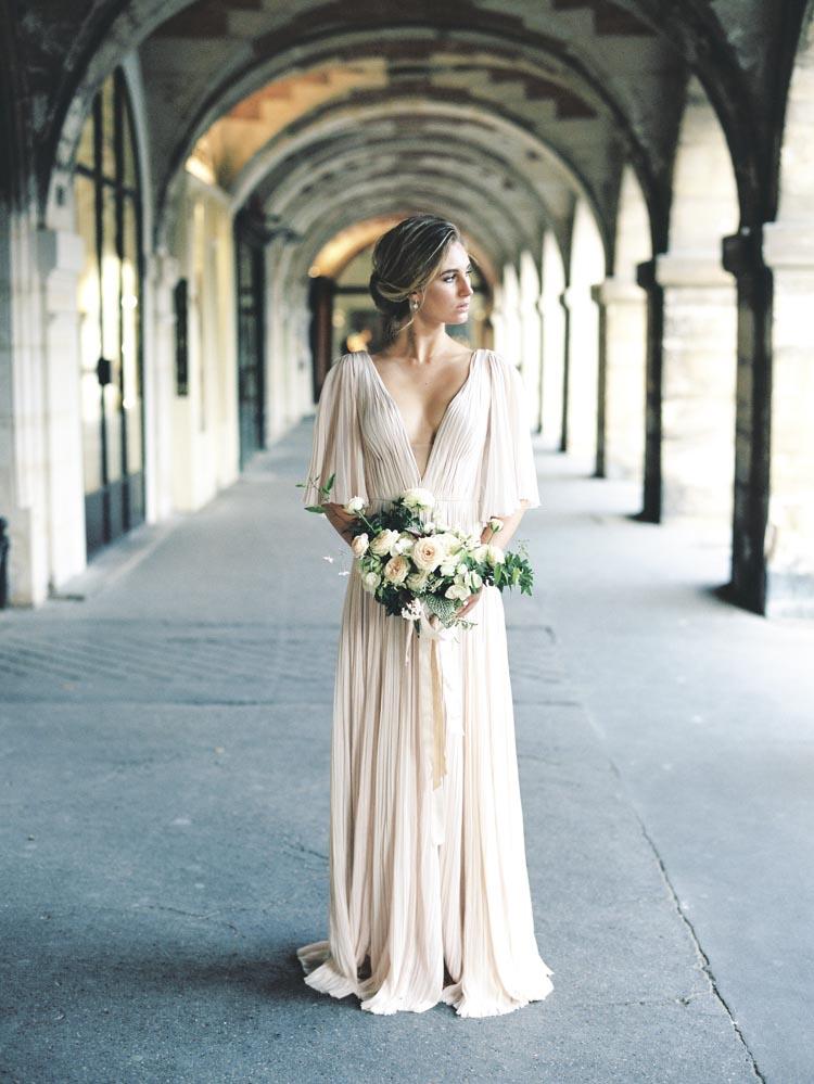 paris_france_wedding_florals_best.jpg
