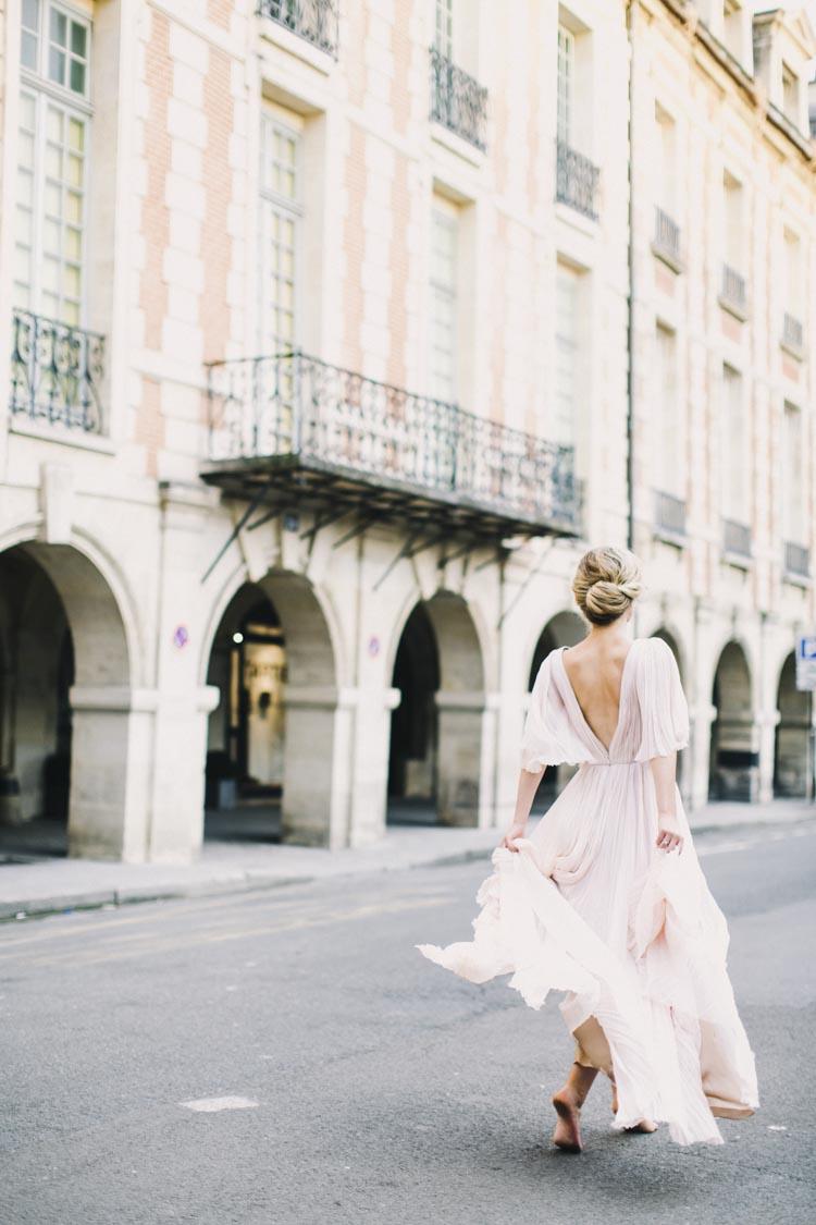 paris_france_wedding_florals_destination.jpg