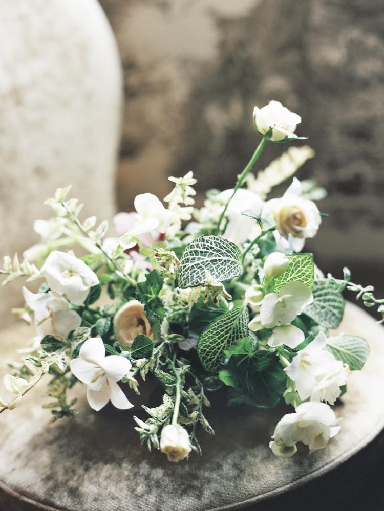 paris_france_wedding_florals_european_inspired.jpg