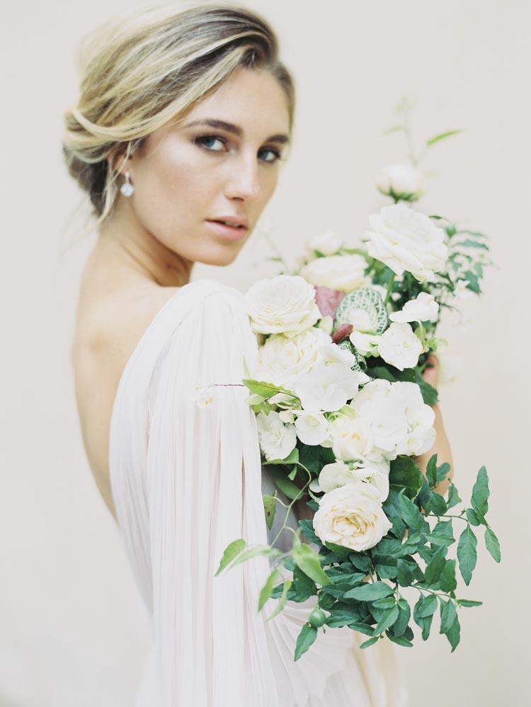 paris_france_wedding_florals_florist.jpg
