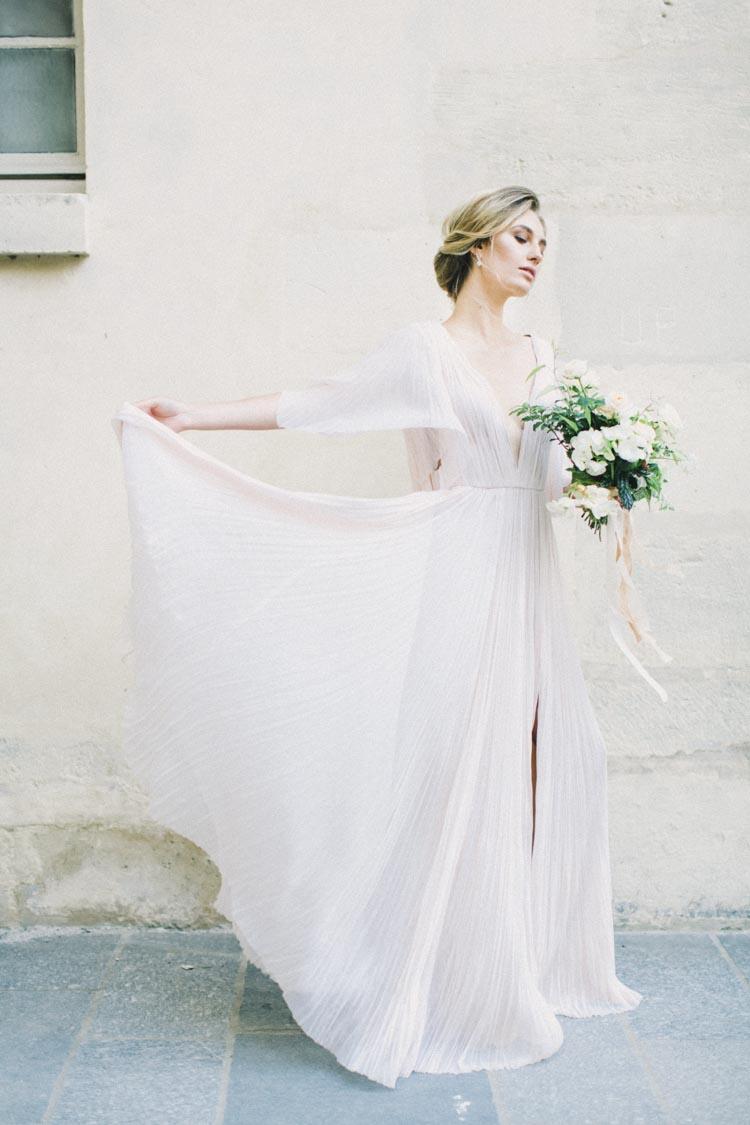 paris_france_wedding_florals_genuine.jpg