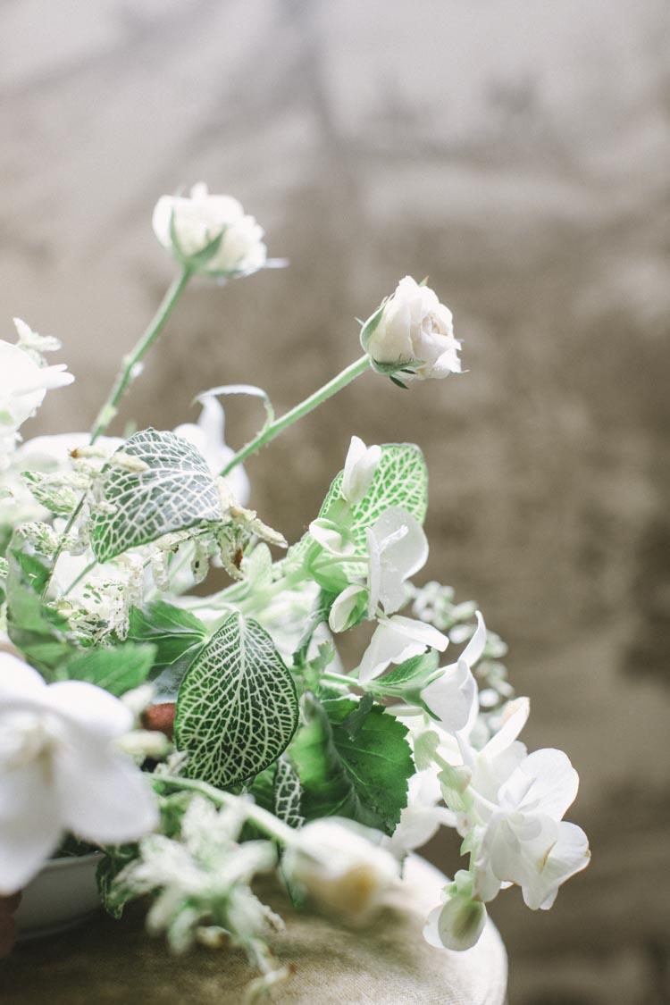 paris_france_wedding_florals_minimal.jpg