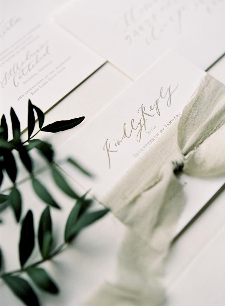 high_end_conway_arkansas_elegant_wedding_coordination_european_inspired_genuine.jpg