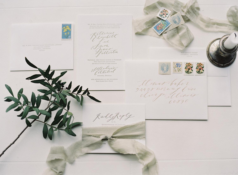 conway_arkansas_elegant_floral_designer_inventive_natural.jpg