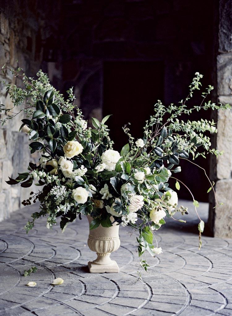 conway_arkansas_elegant_wedding_coordination_dreamy_organic.jpg