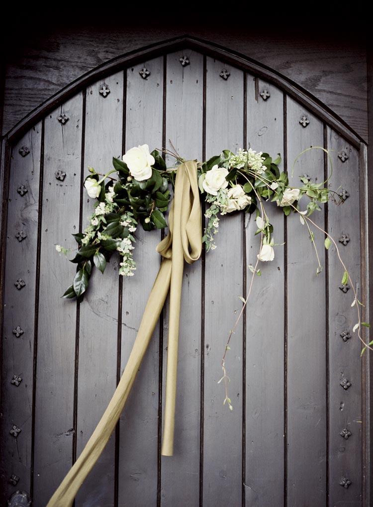 conway_arkansas_elegant_wedding_coordination_artistic.jpg