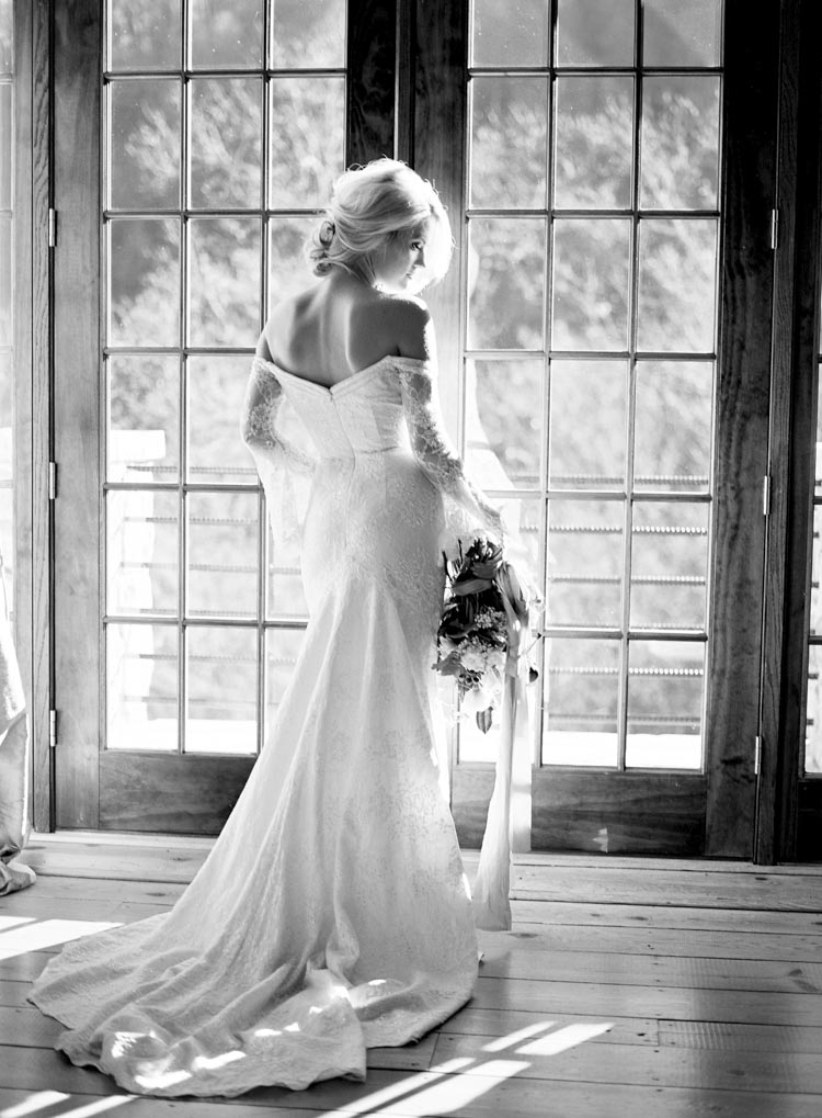 little_rock_arkansas_wedding_coordinator_ethereal.jpg