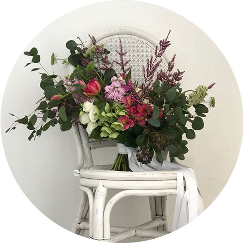 Bouquet-webinar.jpg
