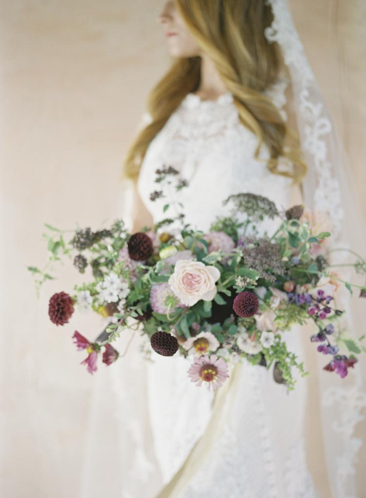 modern_arkansas_wedding_florist_organic.jpg