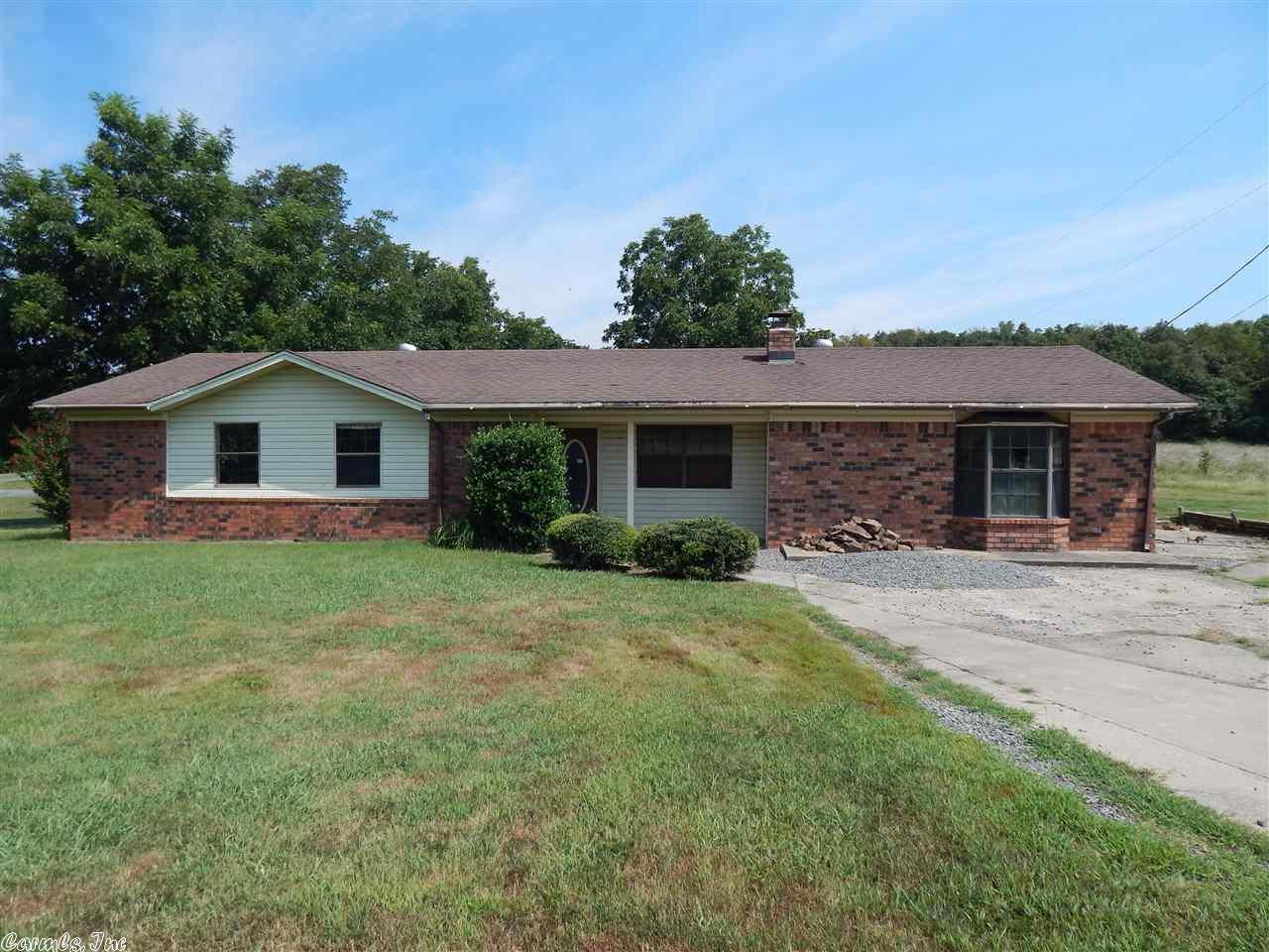 flipping_business_flip_house_before_picture_southern_arkansas_extorior.jpeg