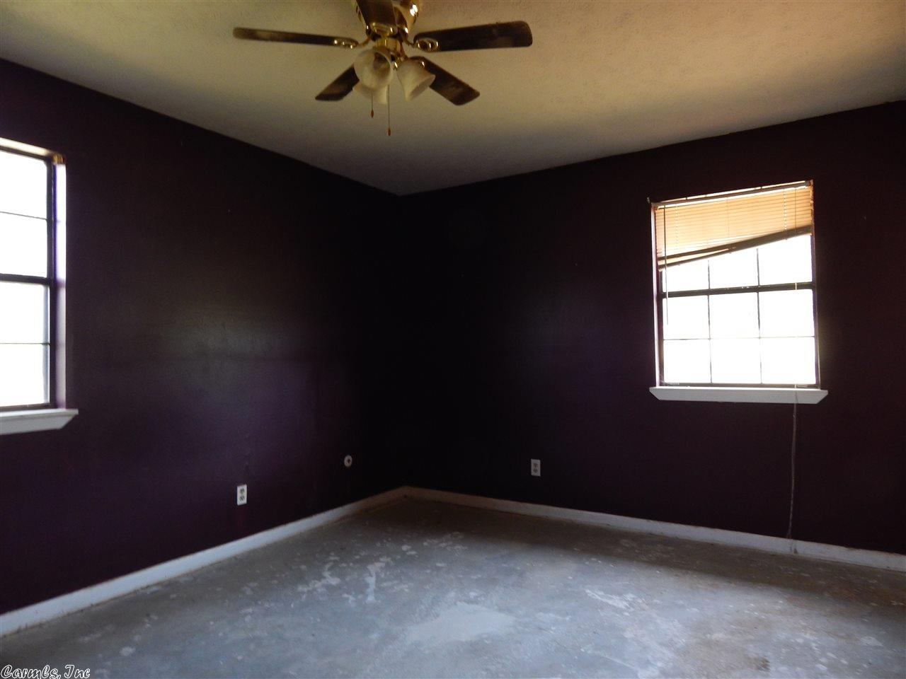 flipping_business_flip_house_before_picture_southern_arkansas.jpeg