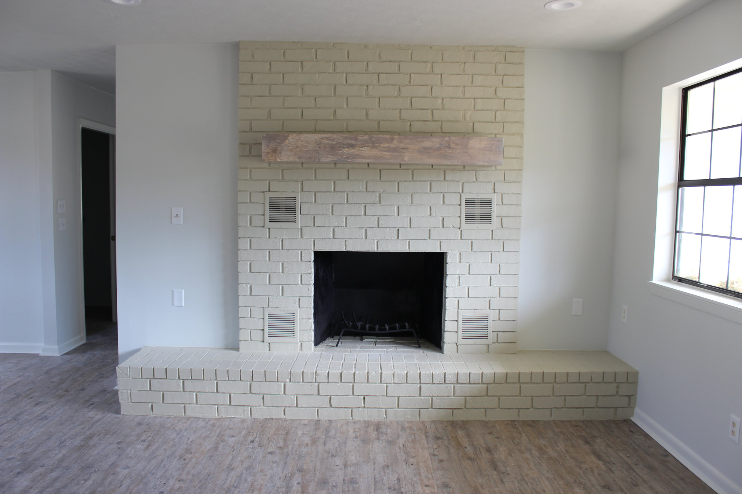 flipping_business_house_after_picture_southern_fireplace.JPG
