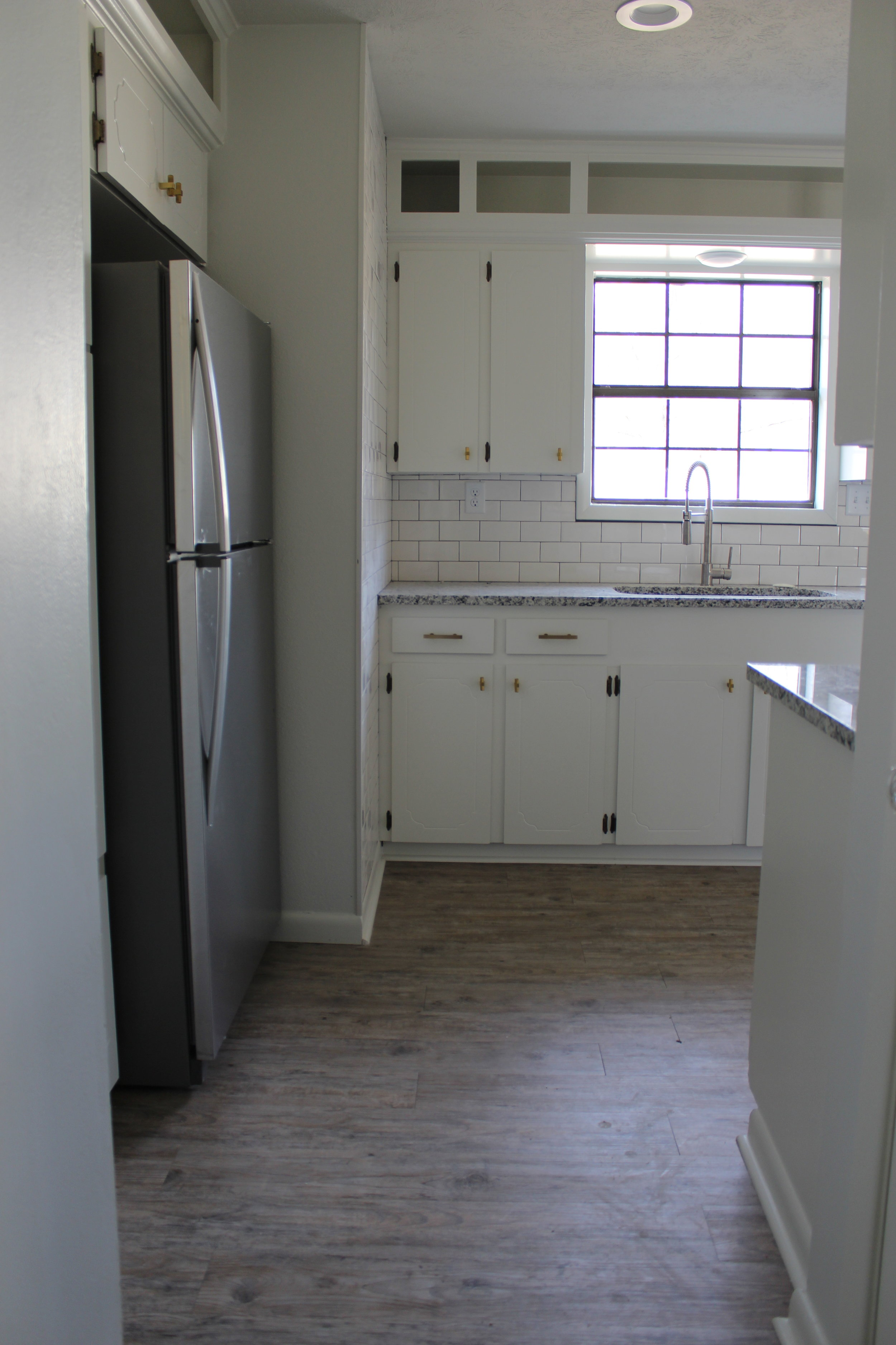 zimmerman_flip_house_after_picture_southern_arkansas_kitchen_cabinets.JPG