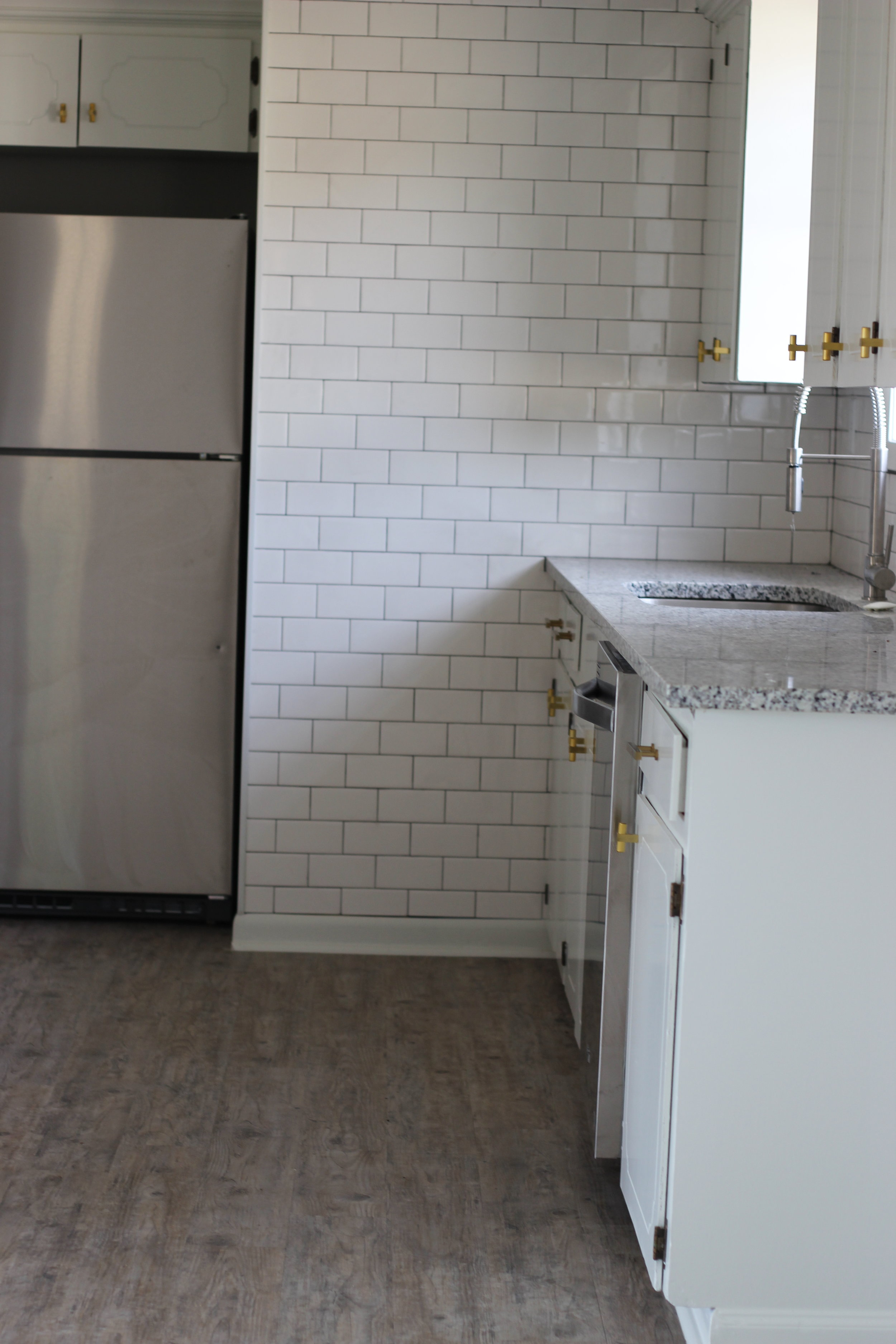 zimmerman_flip_house_after_picture_southern_arkansas_kitchen_wall.JPG