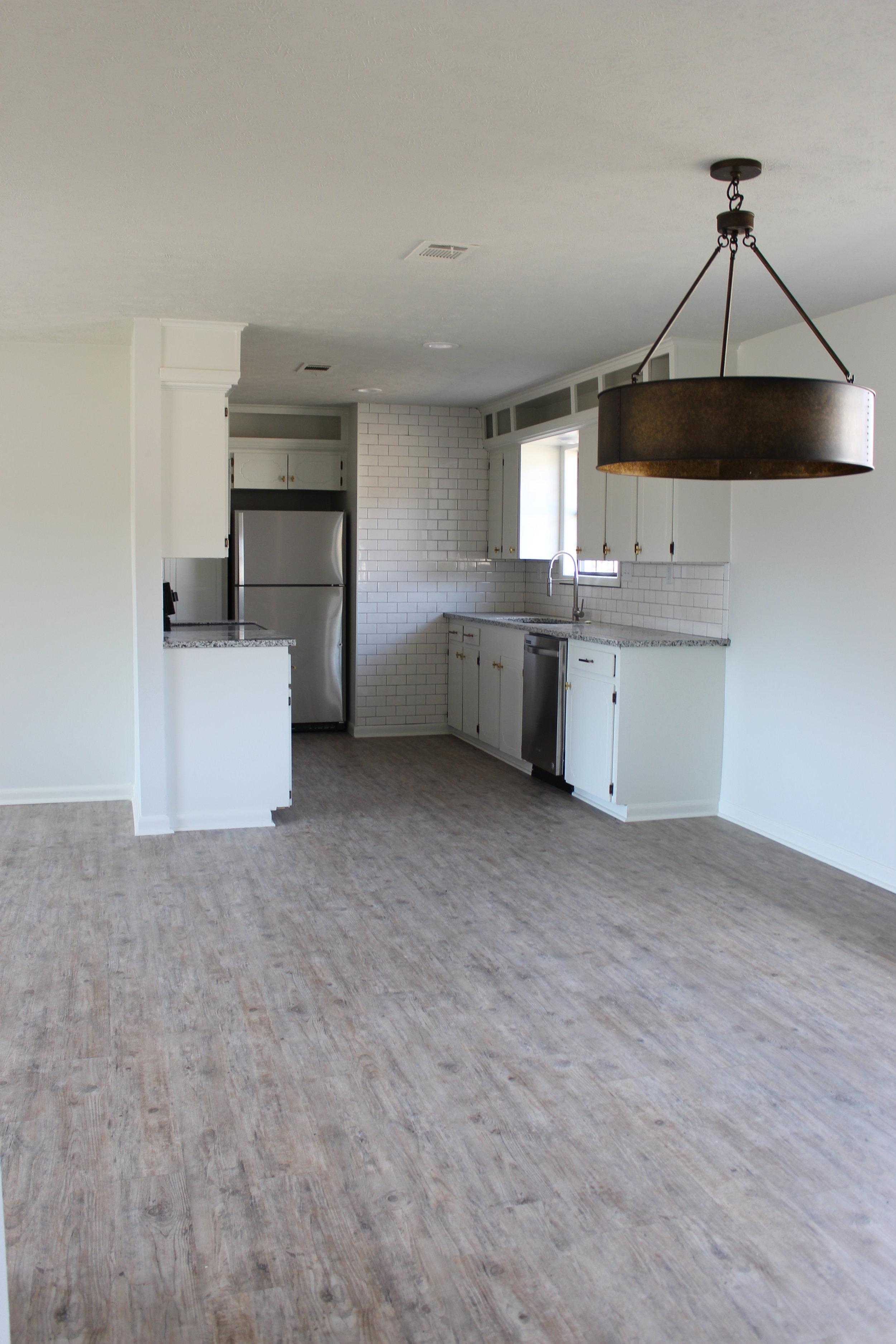 zimmerman_flip_house_after_picture_southern_arkansas_kitchen.JPG