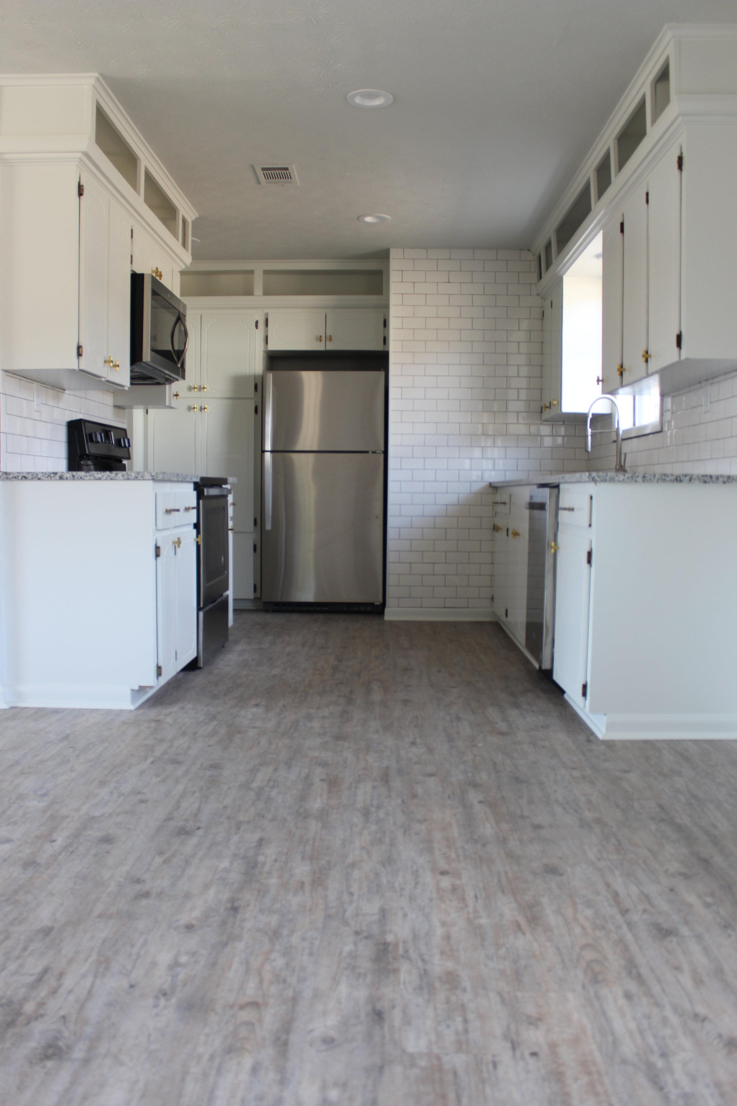 zimmerman_home_flip_house_after_southern_arkansas_kitchen.JPG