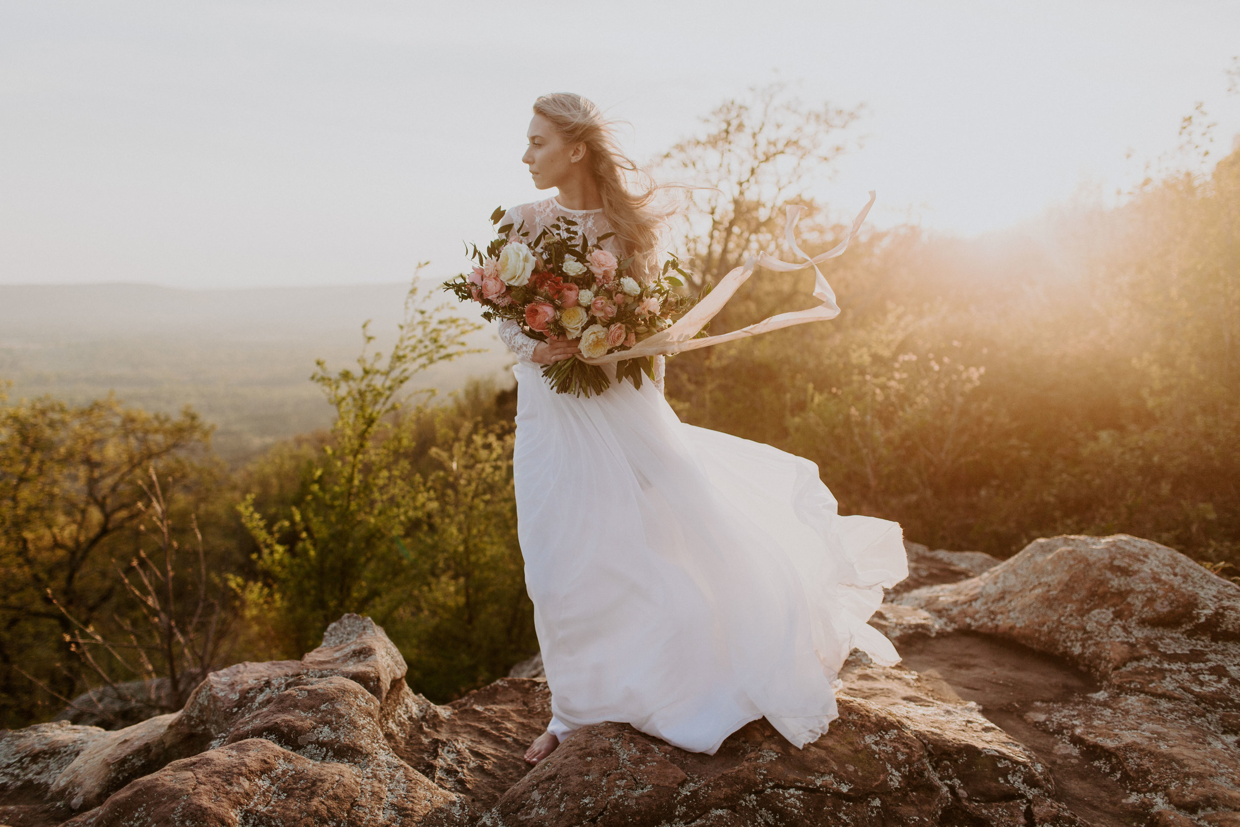 jessica-zimmerman-arkansas-florist-organic-bouquet-summer.jpg