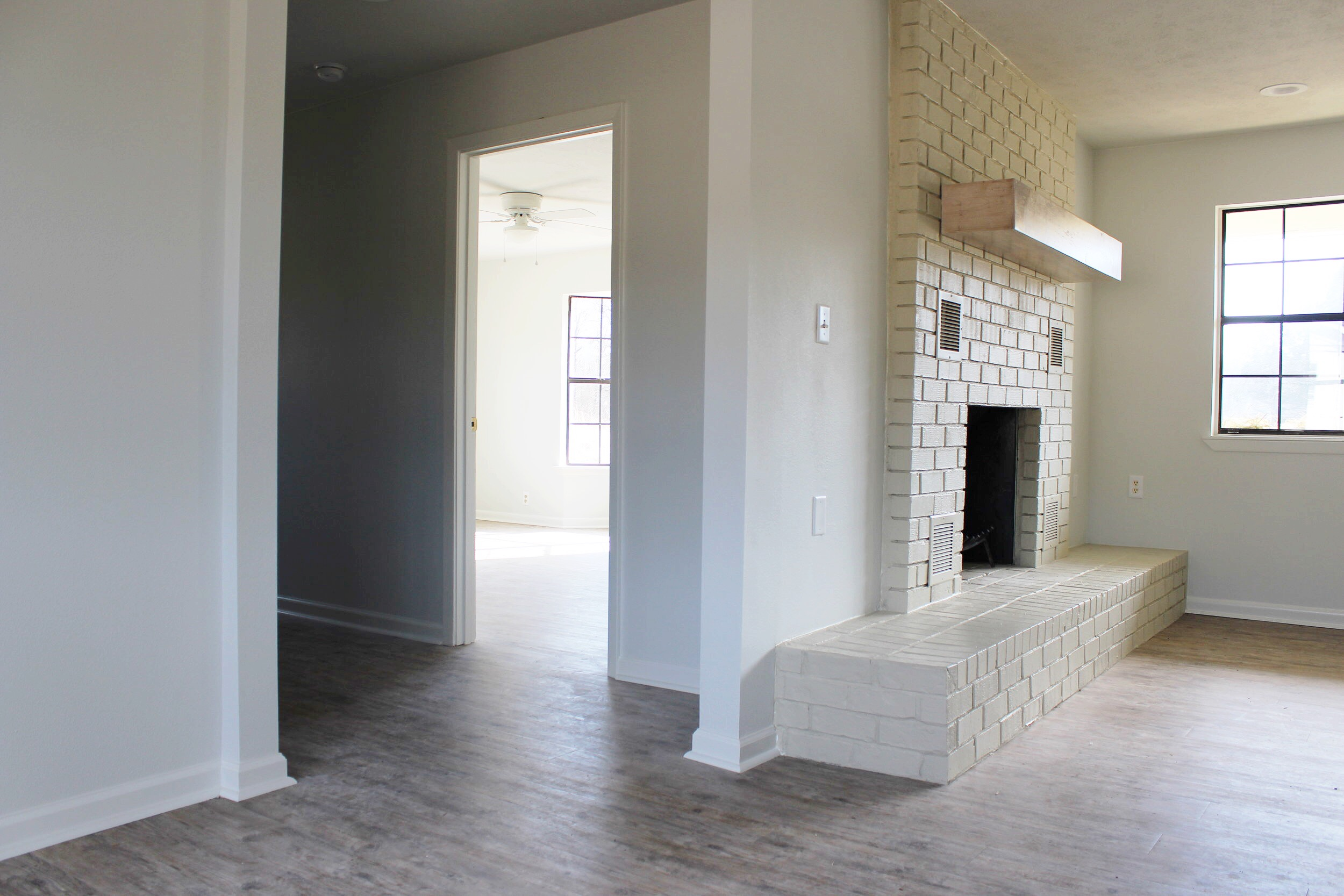 zimmerman-flip-house-after-picture-fireplace.JPG