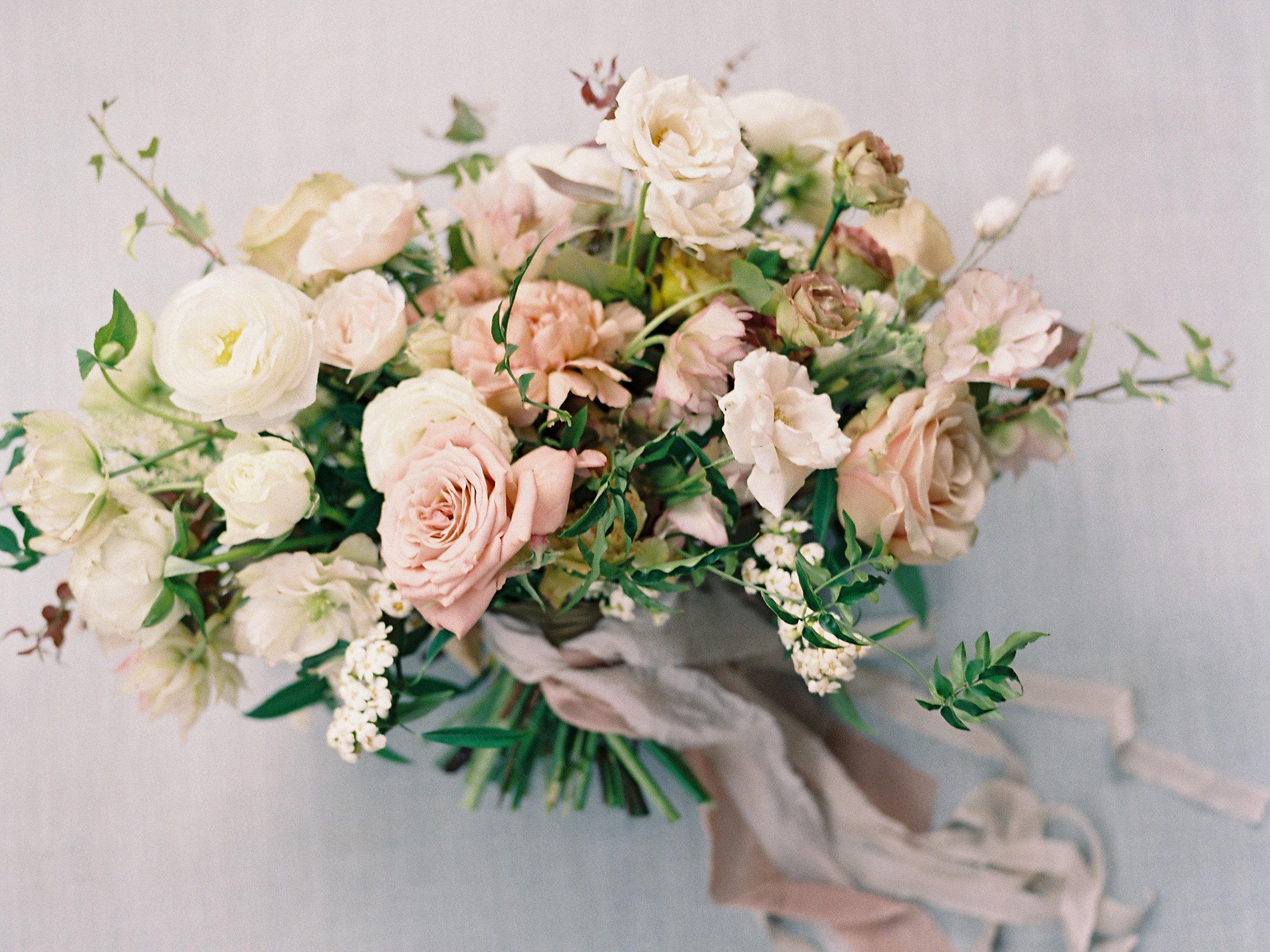 jessica-zimmerman-events-heather-payne-dan-and-shay-arkansas-wedding.jpg