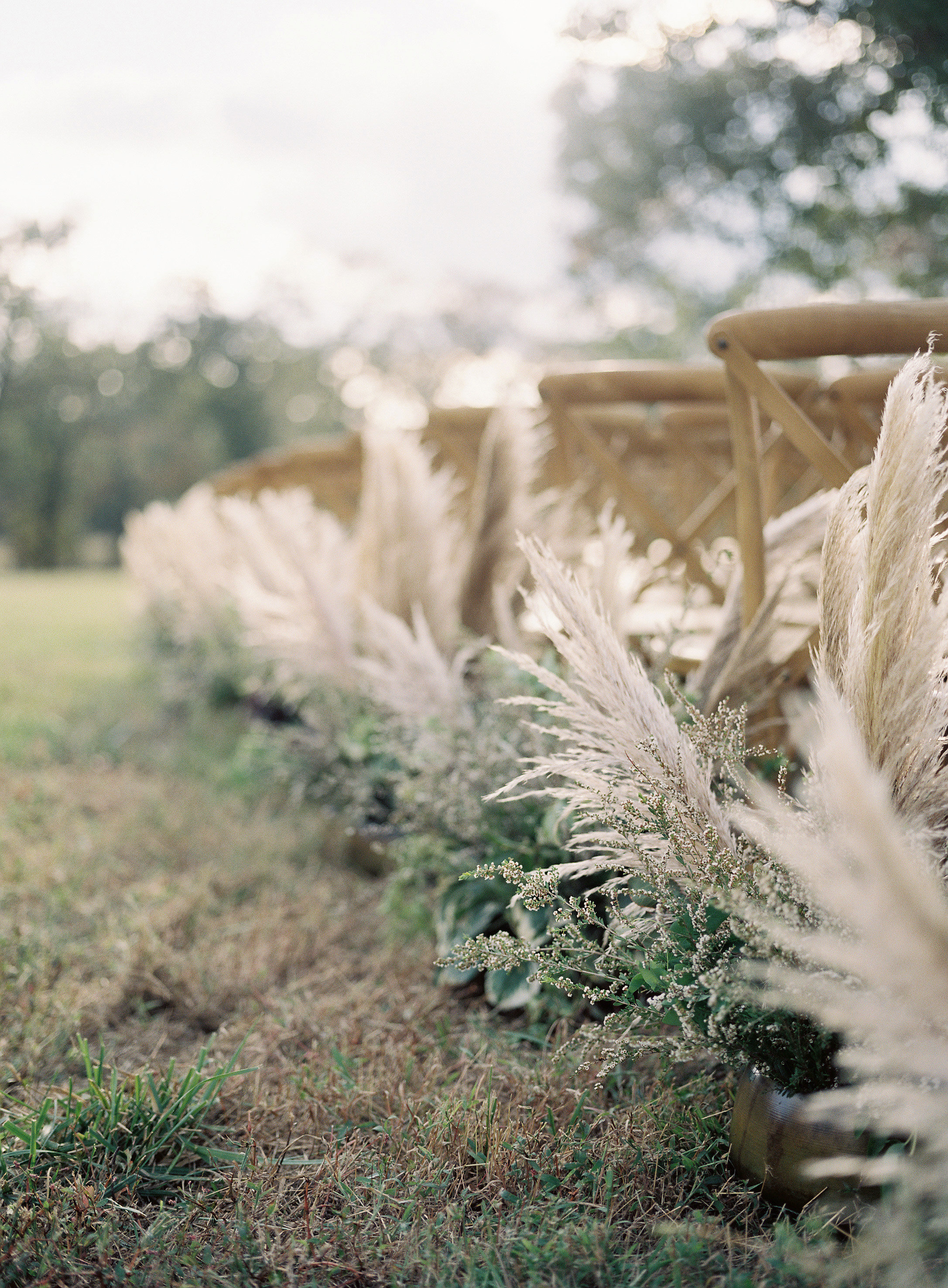 jessica-zimmerman-events-heather-payne-dan-and-shay-wedding-ceremony.jpg