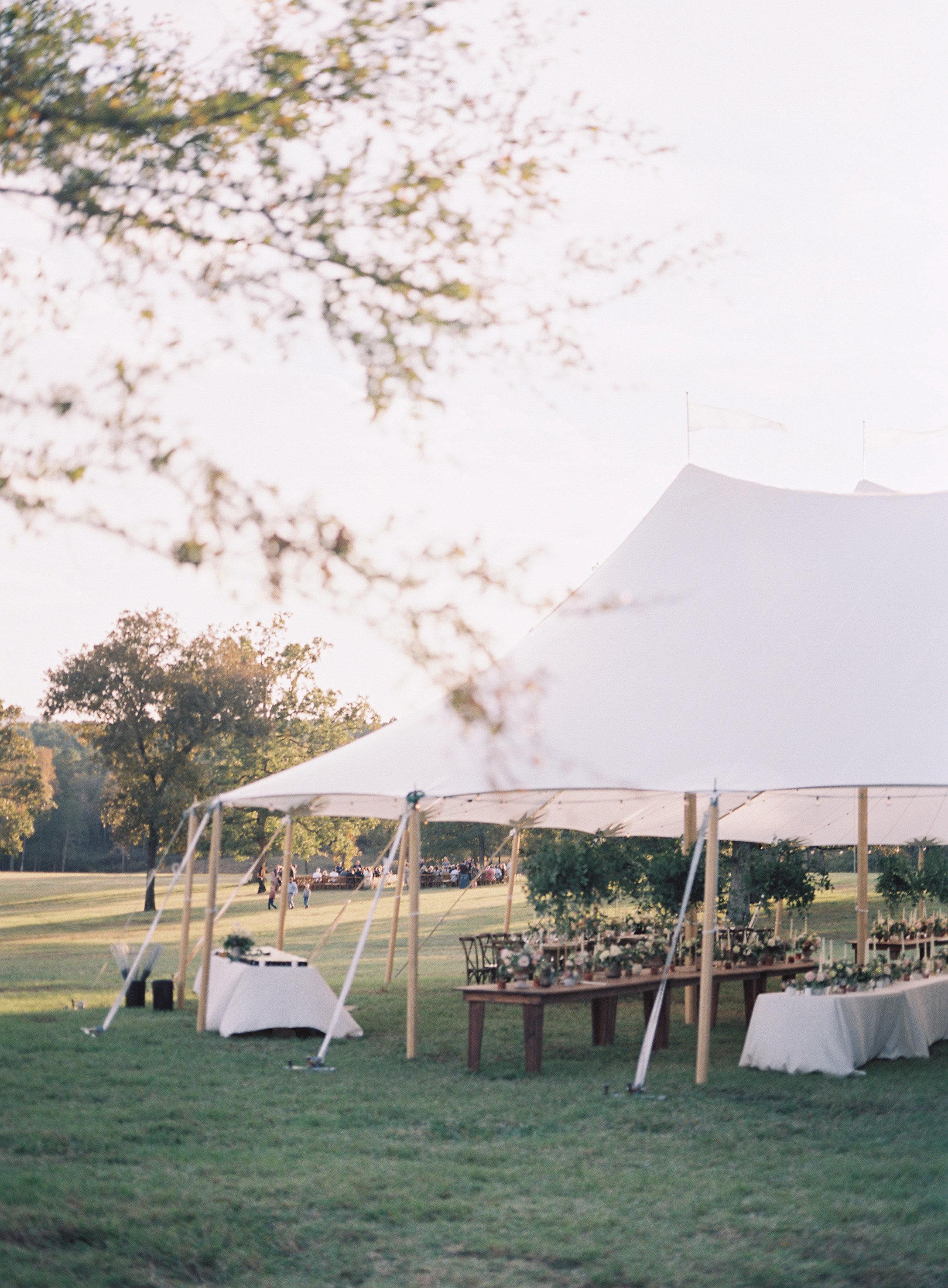 jessica-zimmerman-events-heather-payne-dan-and-shay-arkansas-wedding-reception.jpg