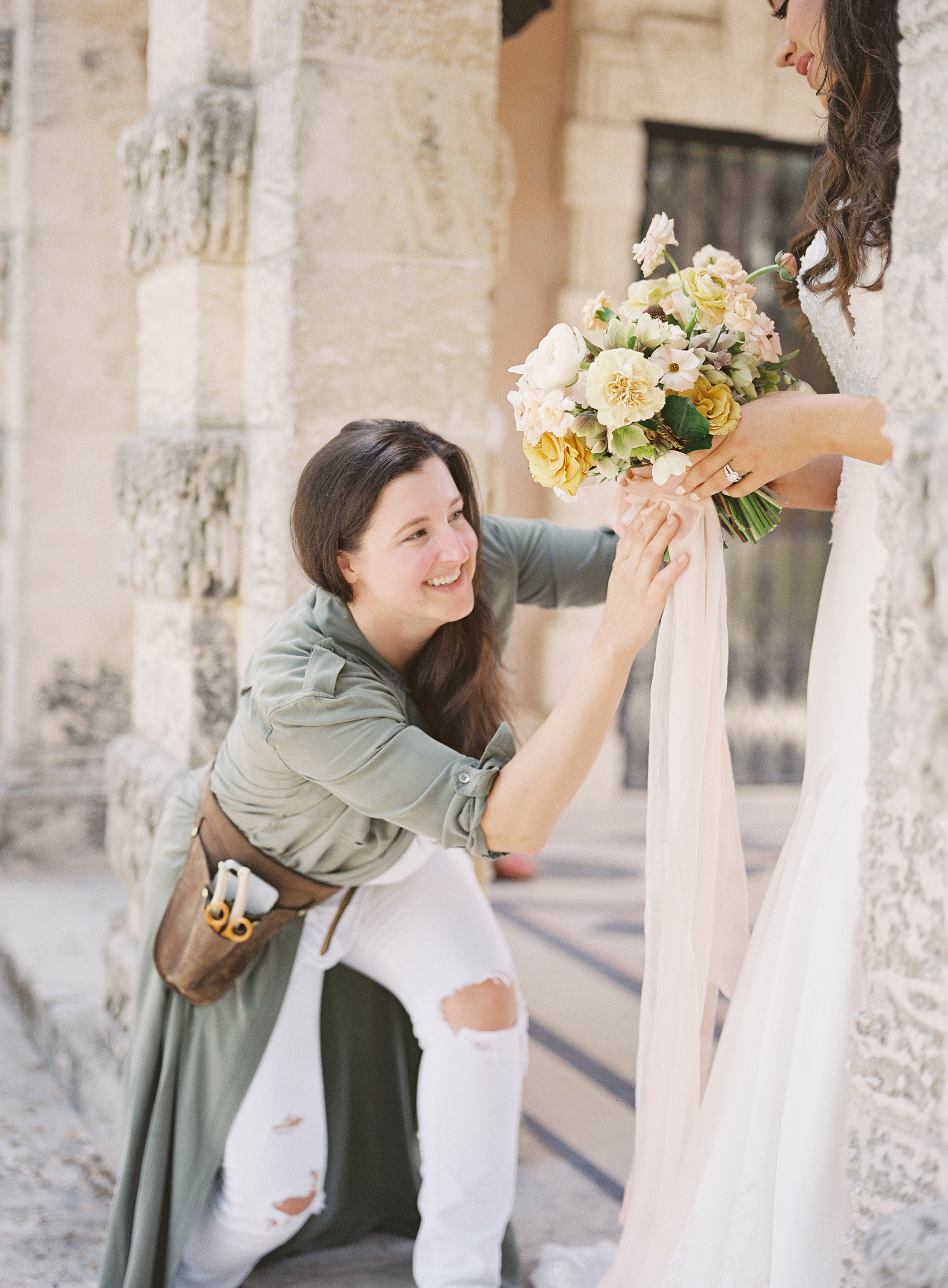 jessica-zimmerman-business-blog-how-to-stay-calm-under-wedding-day-pressure