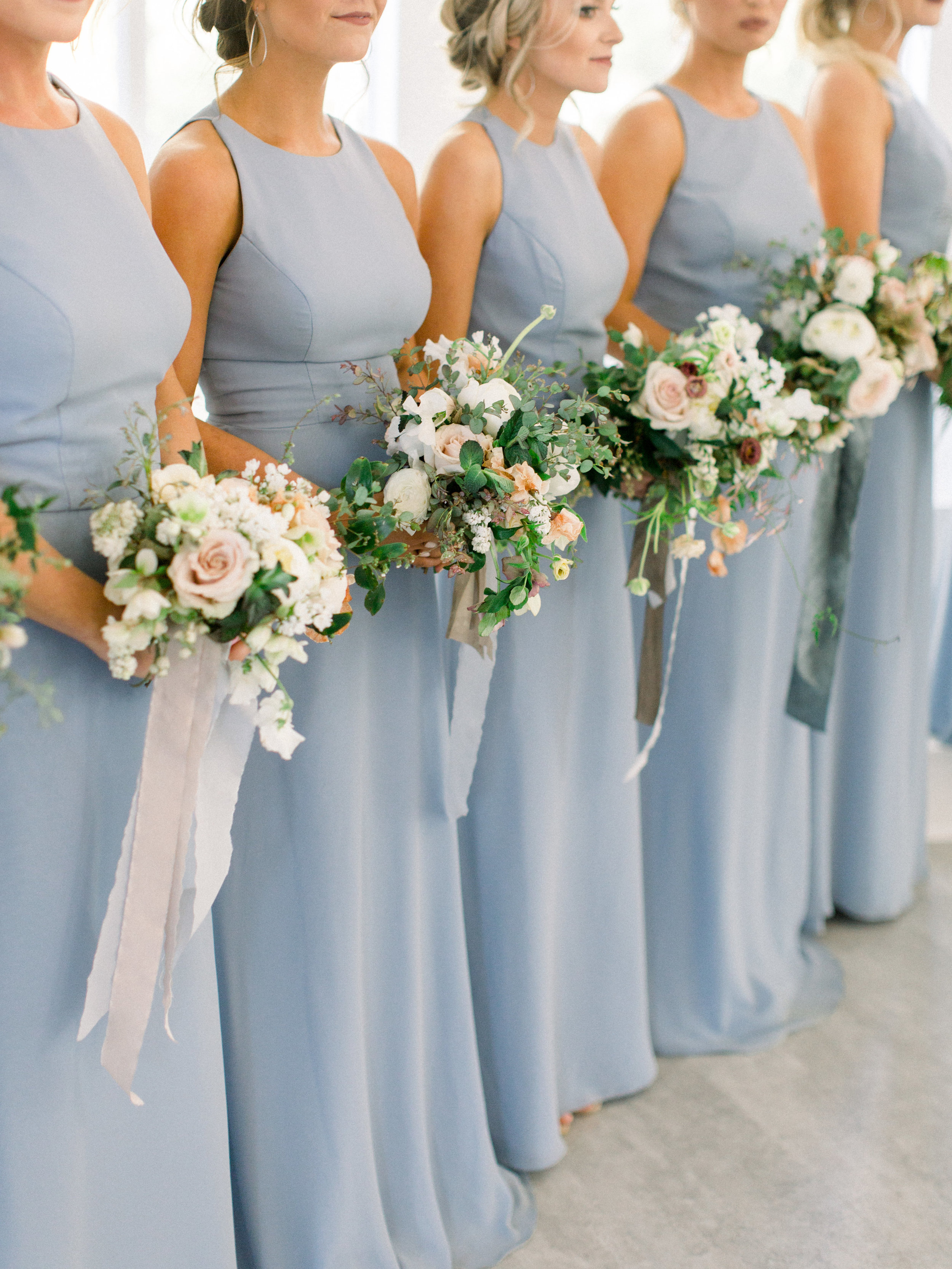 jessica-zimmerman-bridesmaid-bouquets-blue-silk-ribbon.jpg