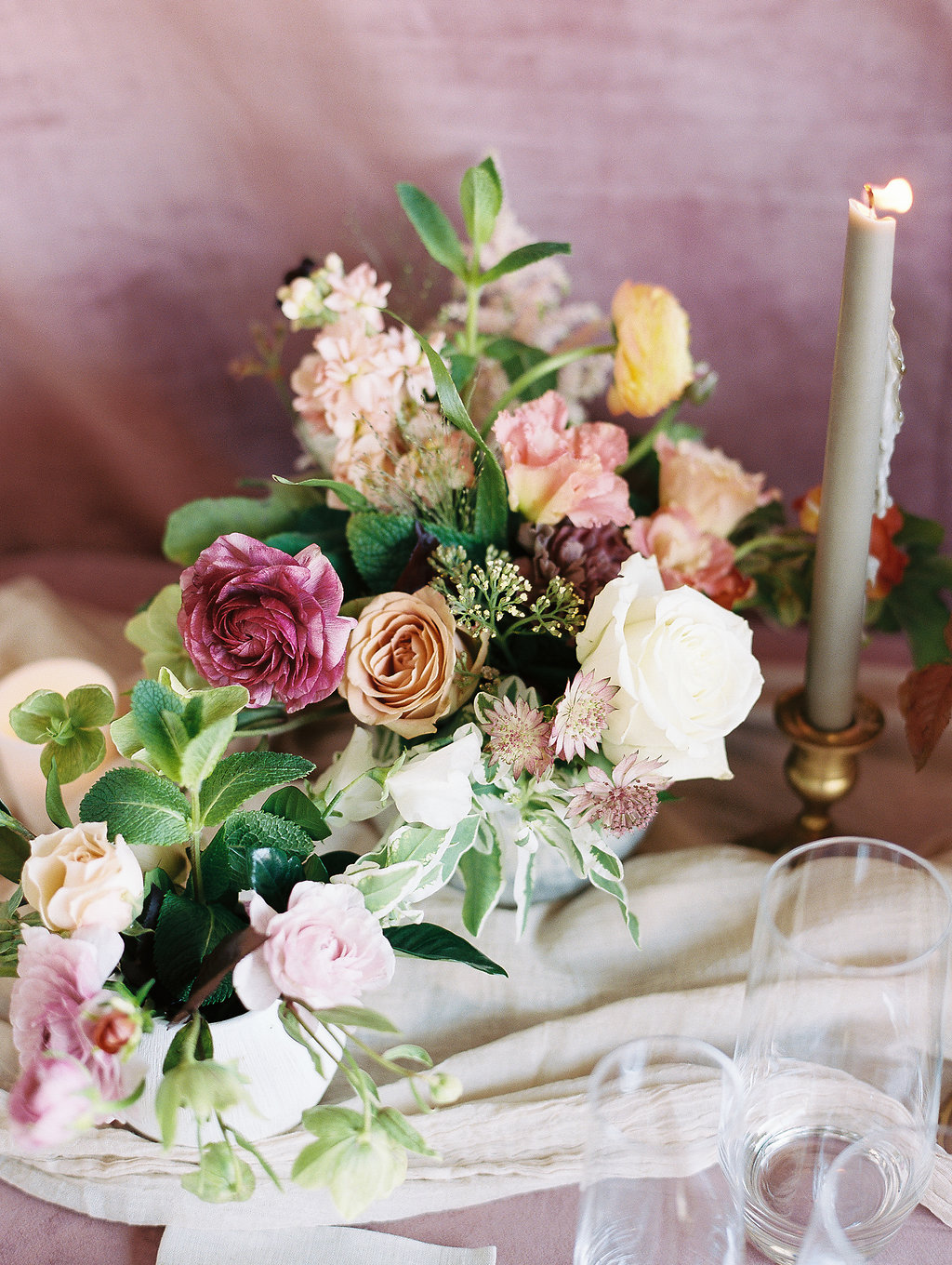 jessica-zimmerman-events-geometric-wedding.jpg