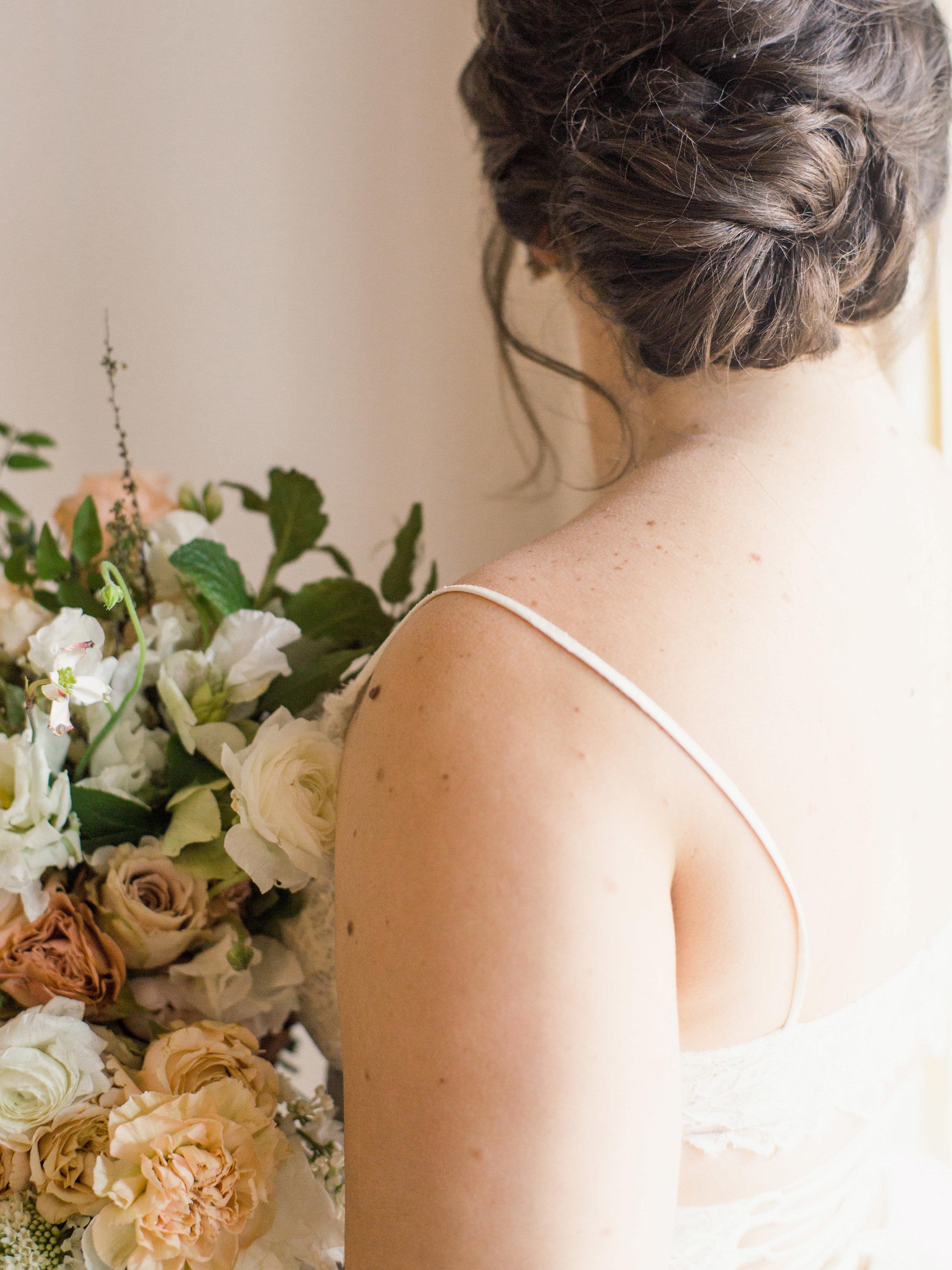 jessica-zimmerman-events-lauren-kinsey-bride-bouquet.jpg