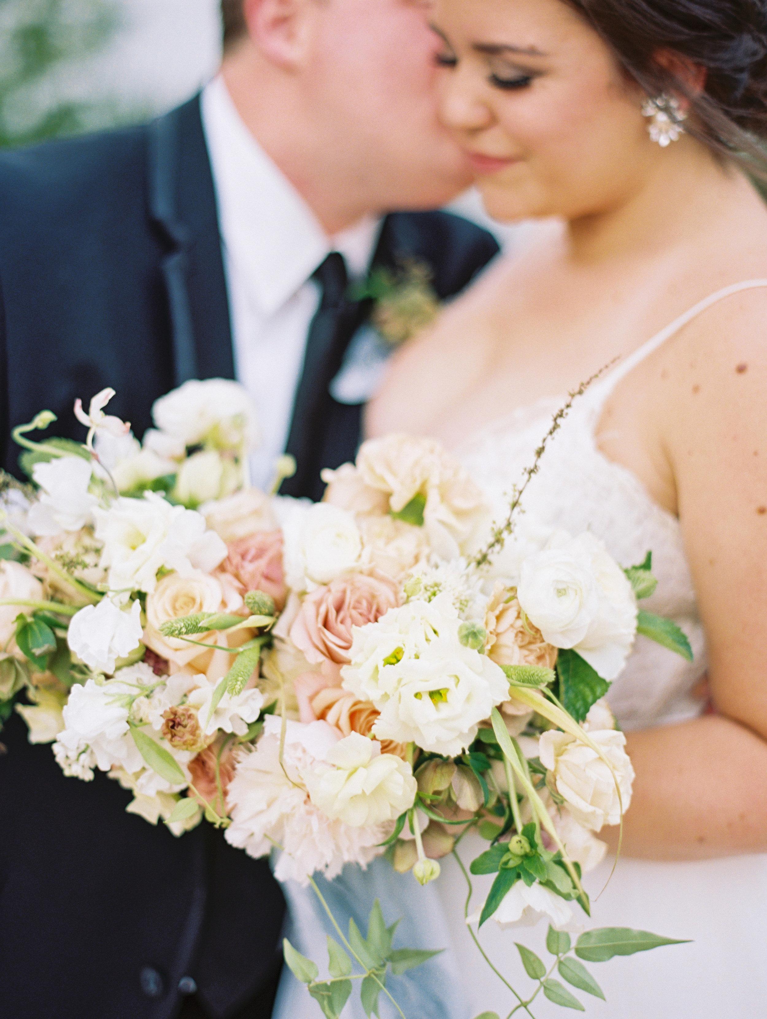 jessica-zimmerman-events-florida-wedding-bouquet.jpg