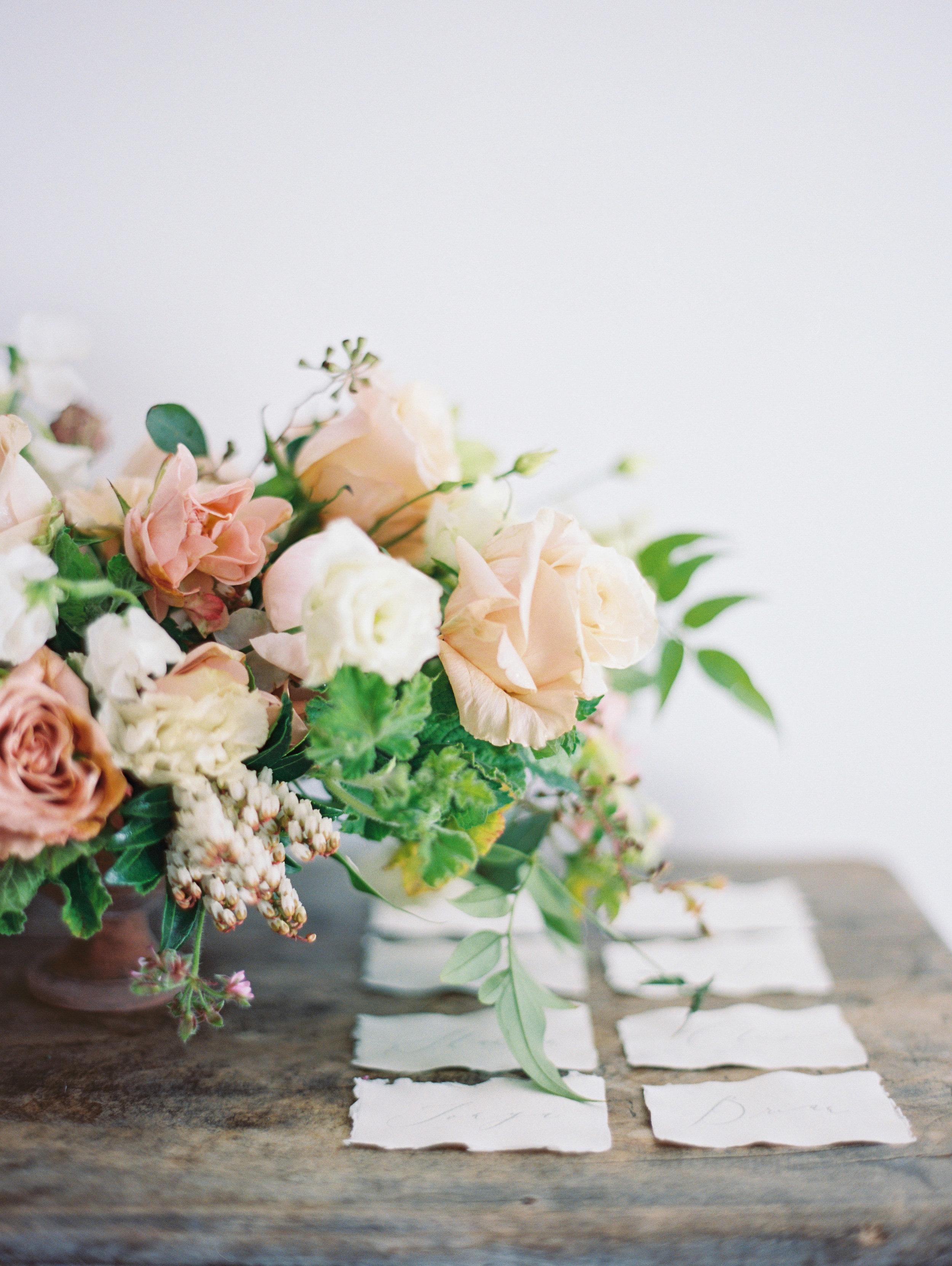 jessica-zimmerman-events-lauren-kinsey-floral-wedding.jpg