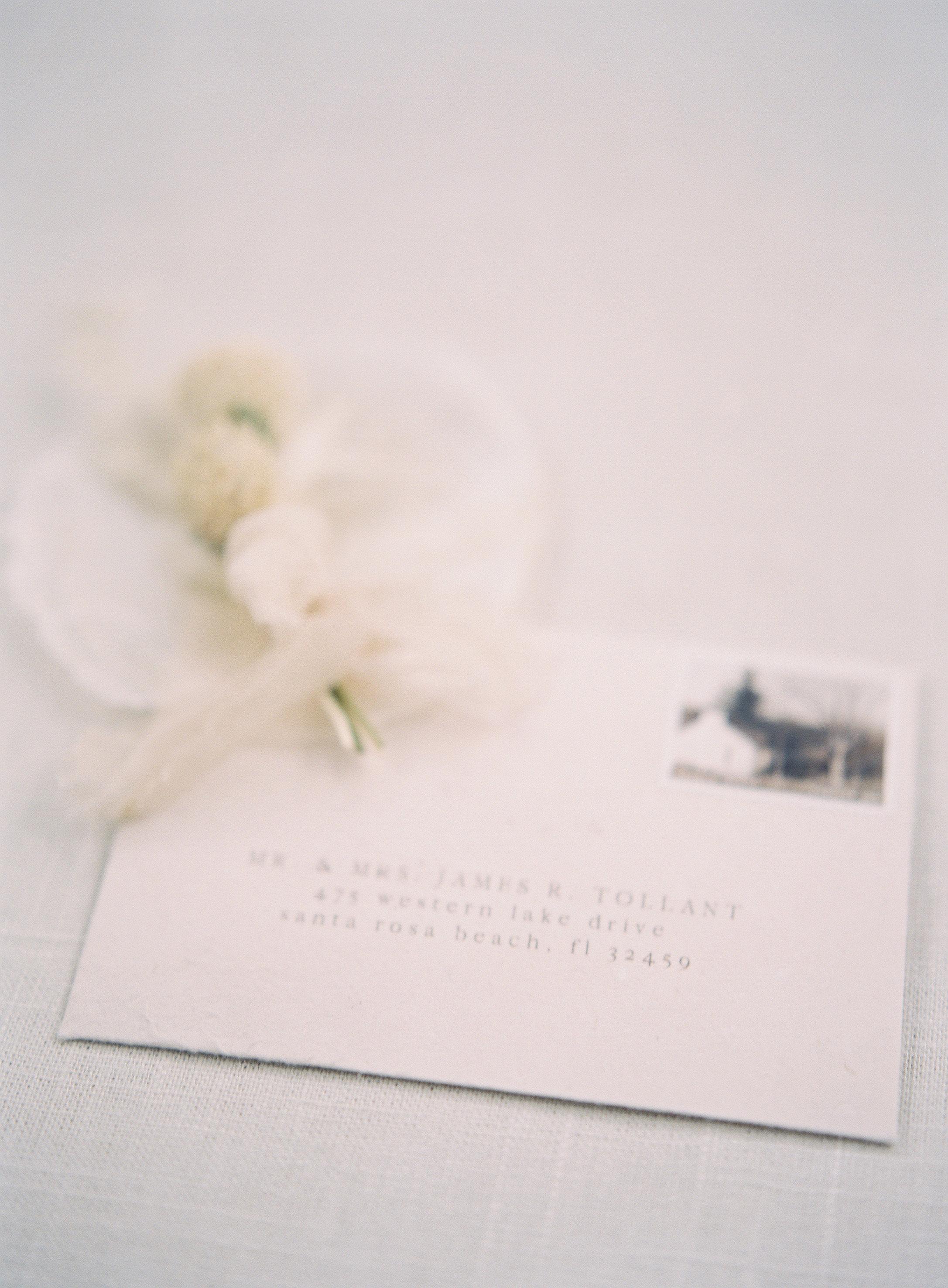 jessica-zimmerman-events-florida-editorial-invitation.jpg