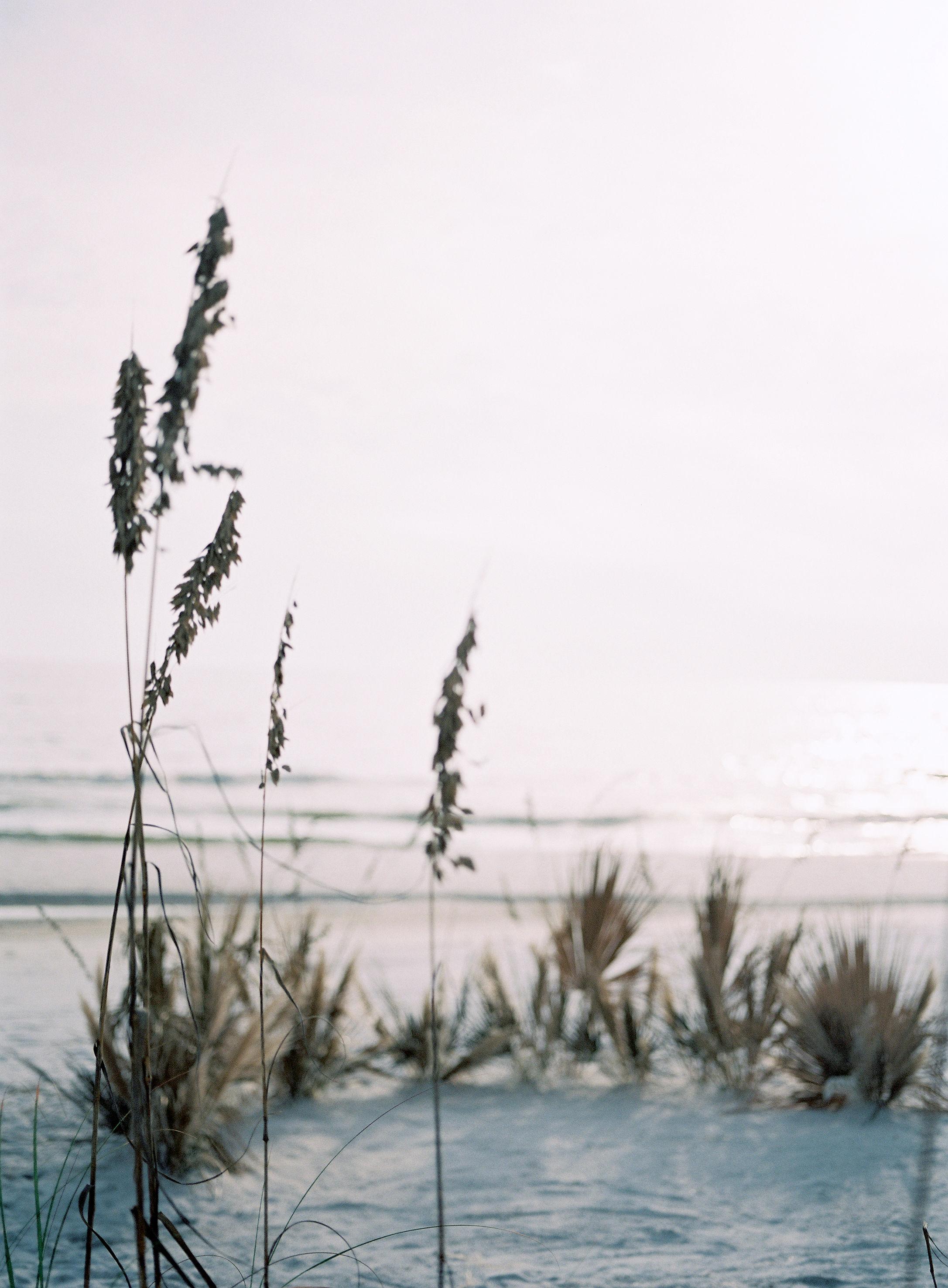 jessica-zimmerman-events-florida-editorial-beach.jpg