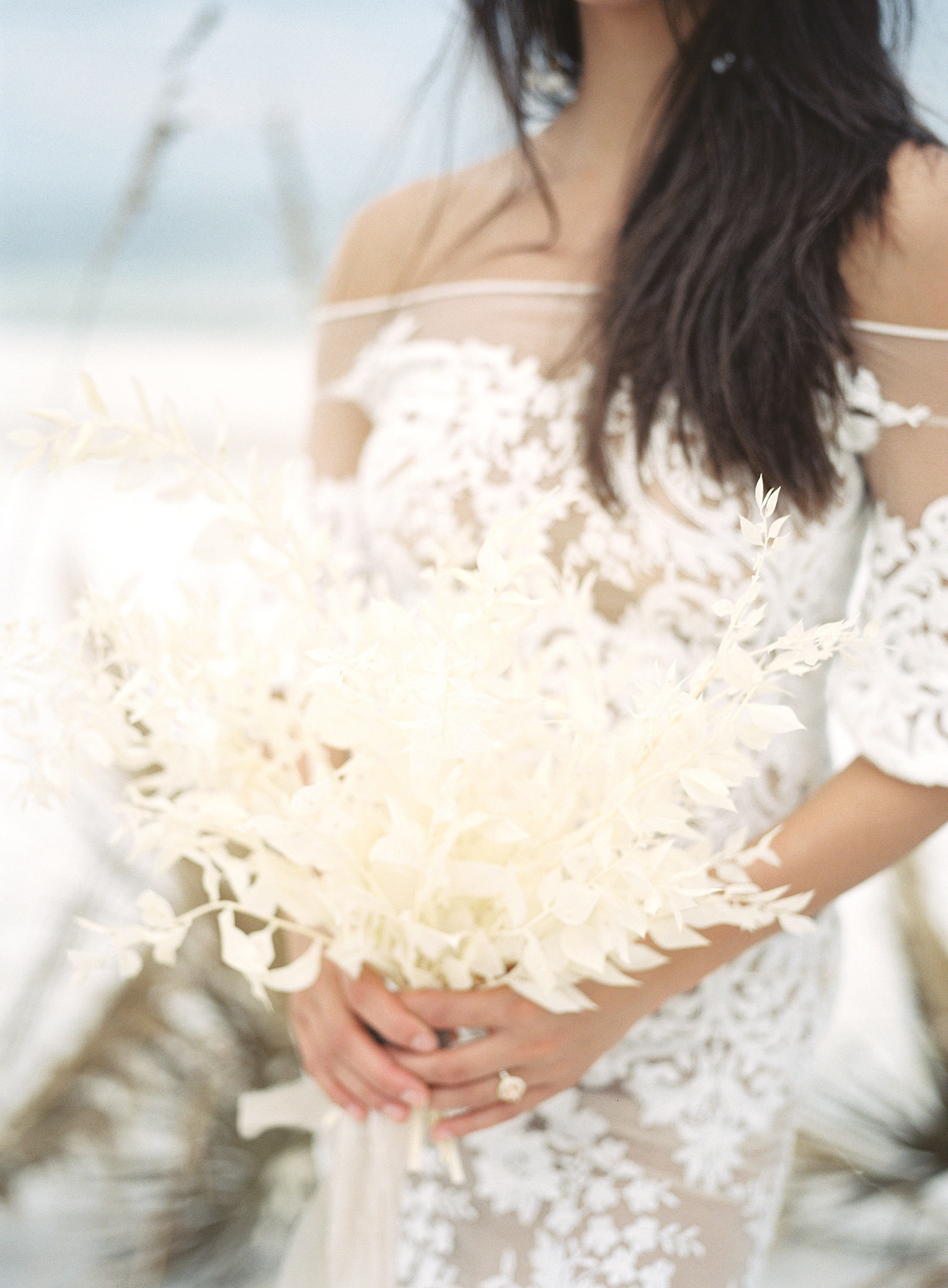 jessica-zimmerman-events-florida-beach-dried-bouquet.jpg