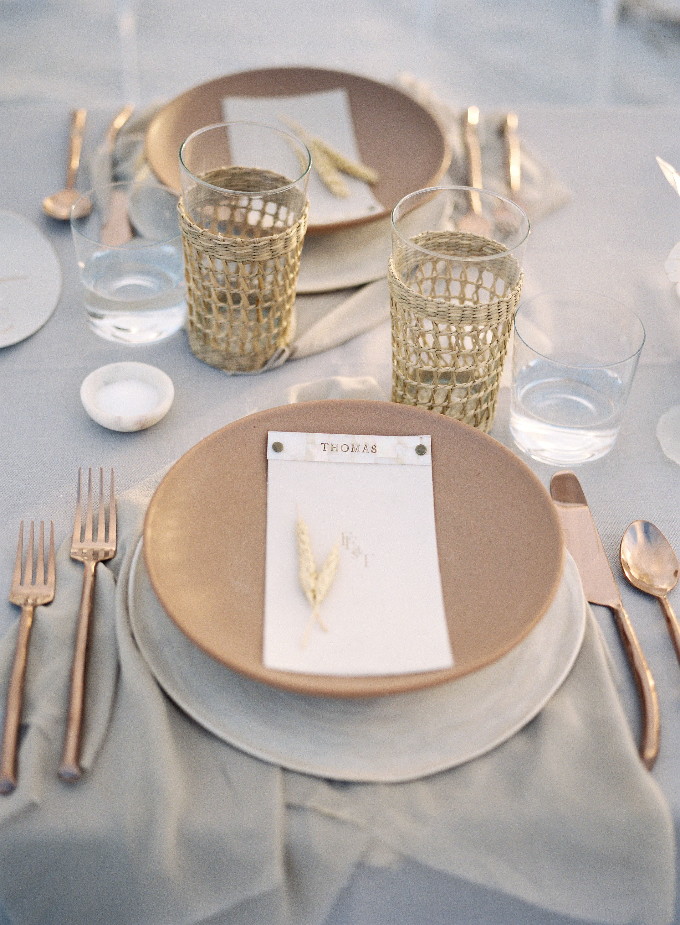 jessica-zimmerman-events-florida-editorial-dried-floral-place-setting.jpg
